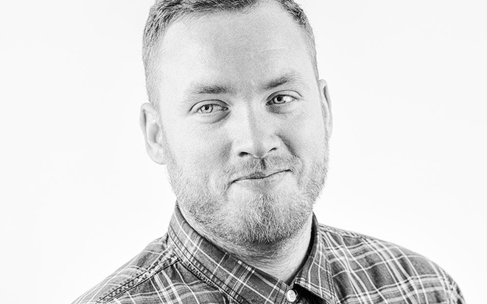 Ben-Foster-IDEA-Graphic-Designer-Sheffield-1000