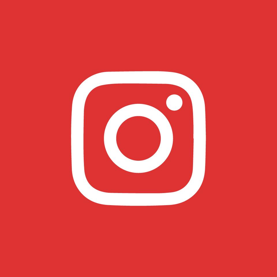 Social Media Logo IDEA Design-02
