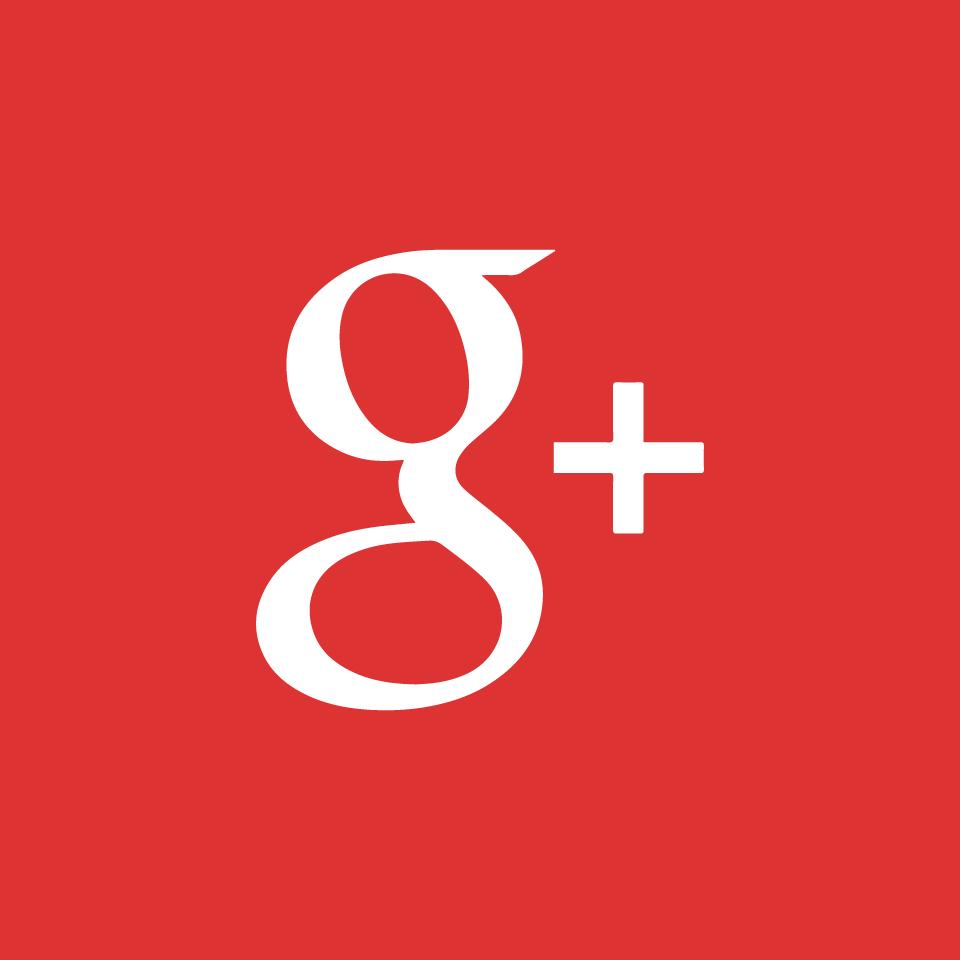 Social Media Logo IDEA Design-03