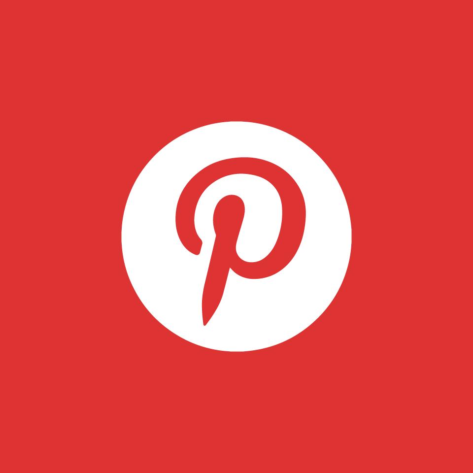 Social Media Logo IDEA Design-04