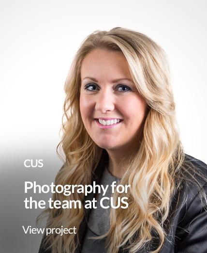idea uk design photographer sheffield cus portrait photographer