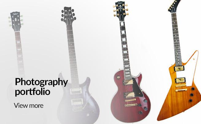 portfolio-photography-idea-design-photographer-sheffield
