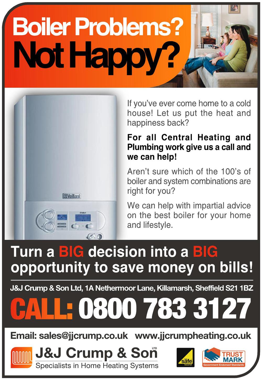 5442-Boiler-Ad - IDEA DESIGN