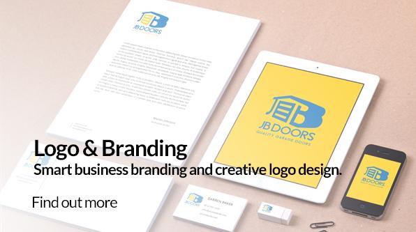 IDEA Design logo designer sheffield