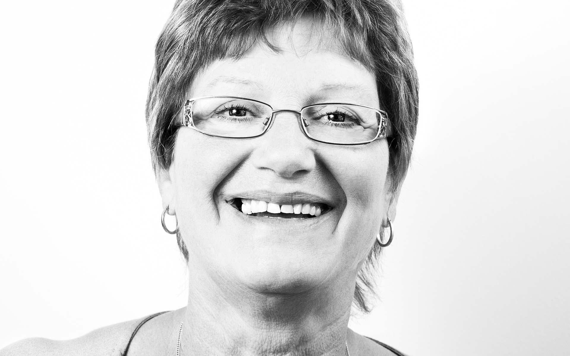 IDEA-UK-Staff-Portraits-Cath