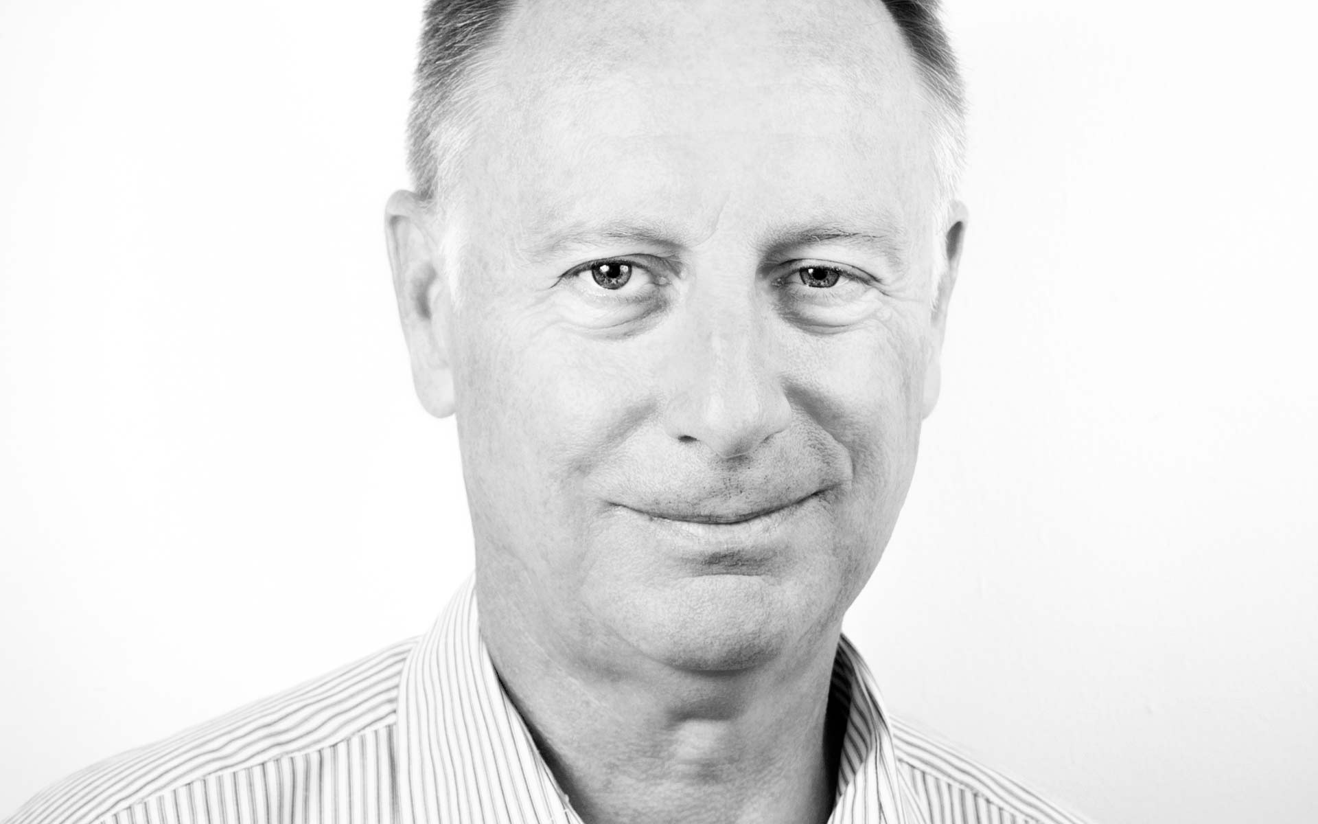 IDEA-UK-Staff-Portraits-Mike