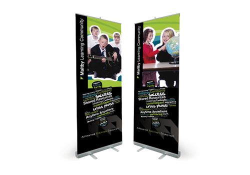roller-banners-pull-up