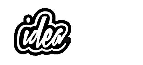 graphic designer and photographer sheffield graphic designer and photographer sheffield - Idea Design Studio