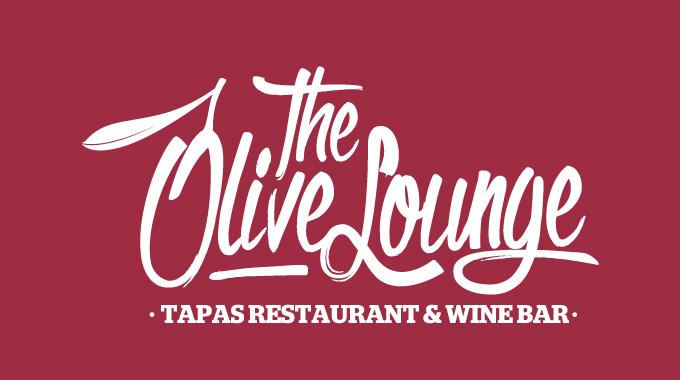the olive lounge rotherham sheffield idea uk graphic designer logo designer colour