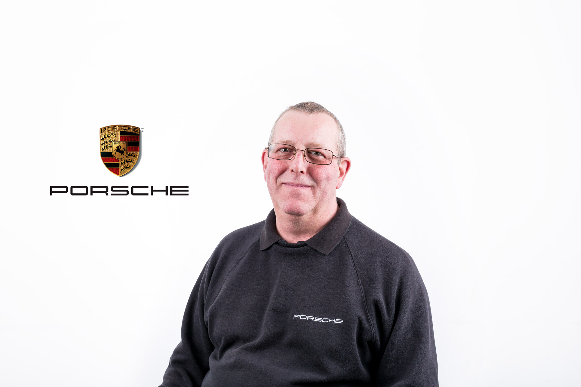 Porsche Portraits Photography Photographer Sheffield Wipdesigns 1