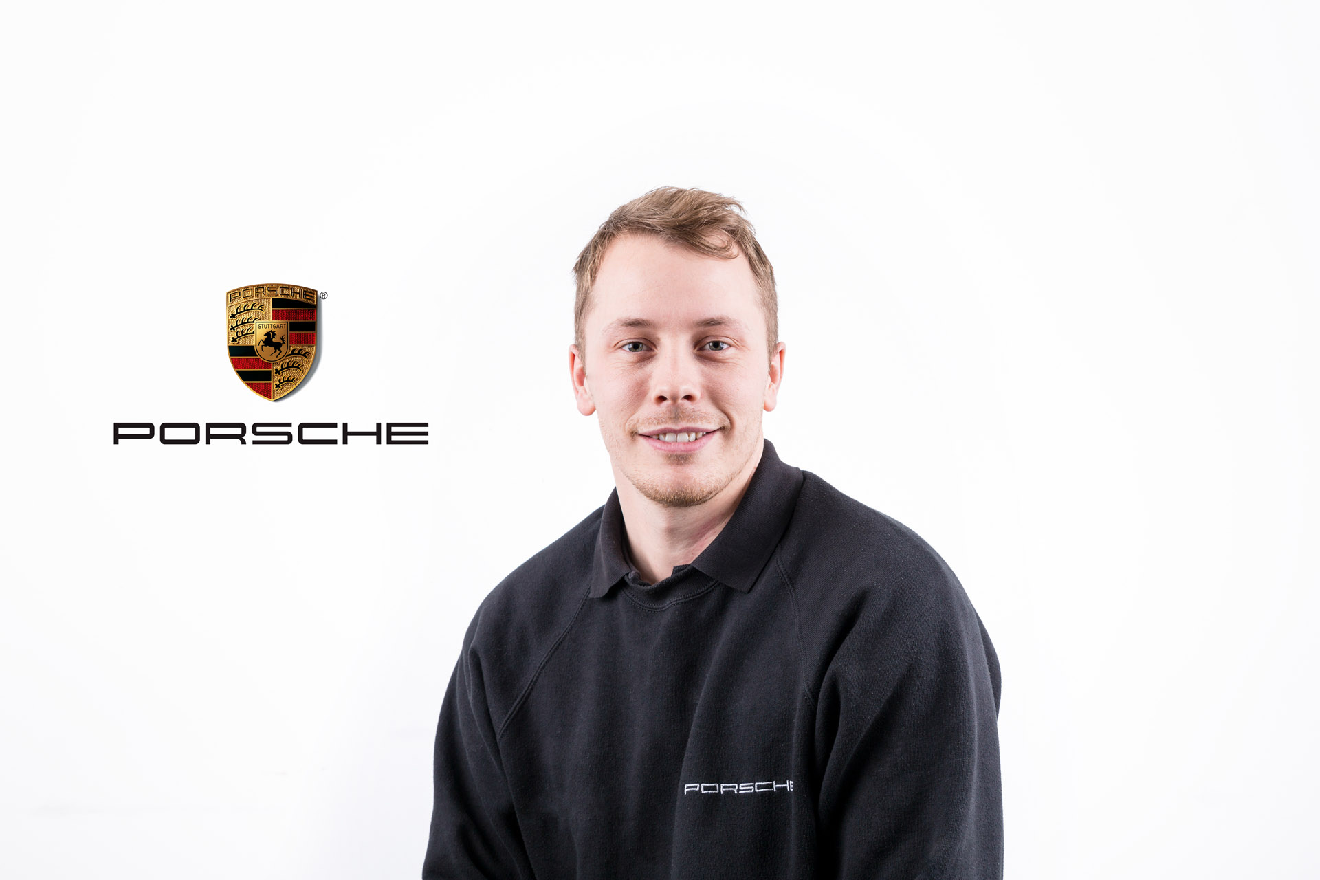 Porsche Portraits Photography Photographer Sheffield Wipdesigns 10