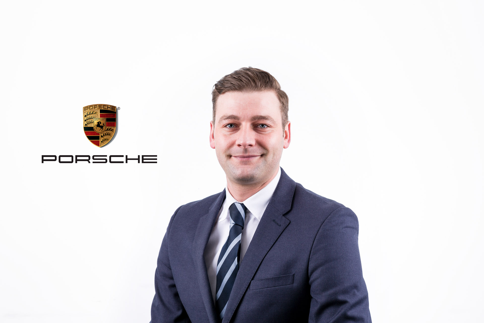 Porsche Portraits Photography Photographer Sheffield Wipdesigns 12