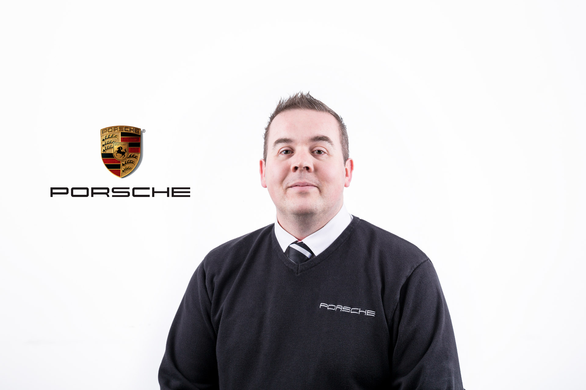 Porsche Portraits Photography Photographer Sheffield Wipdesigns 13