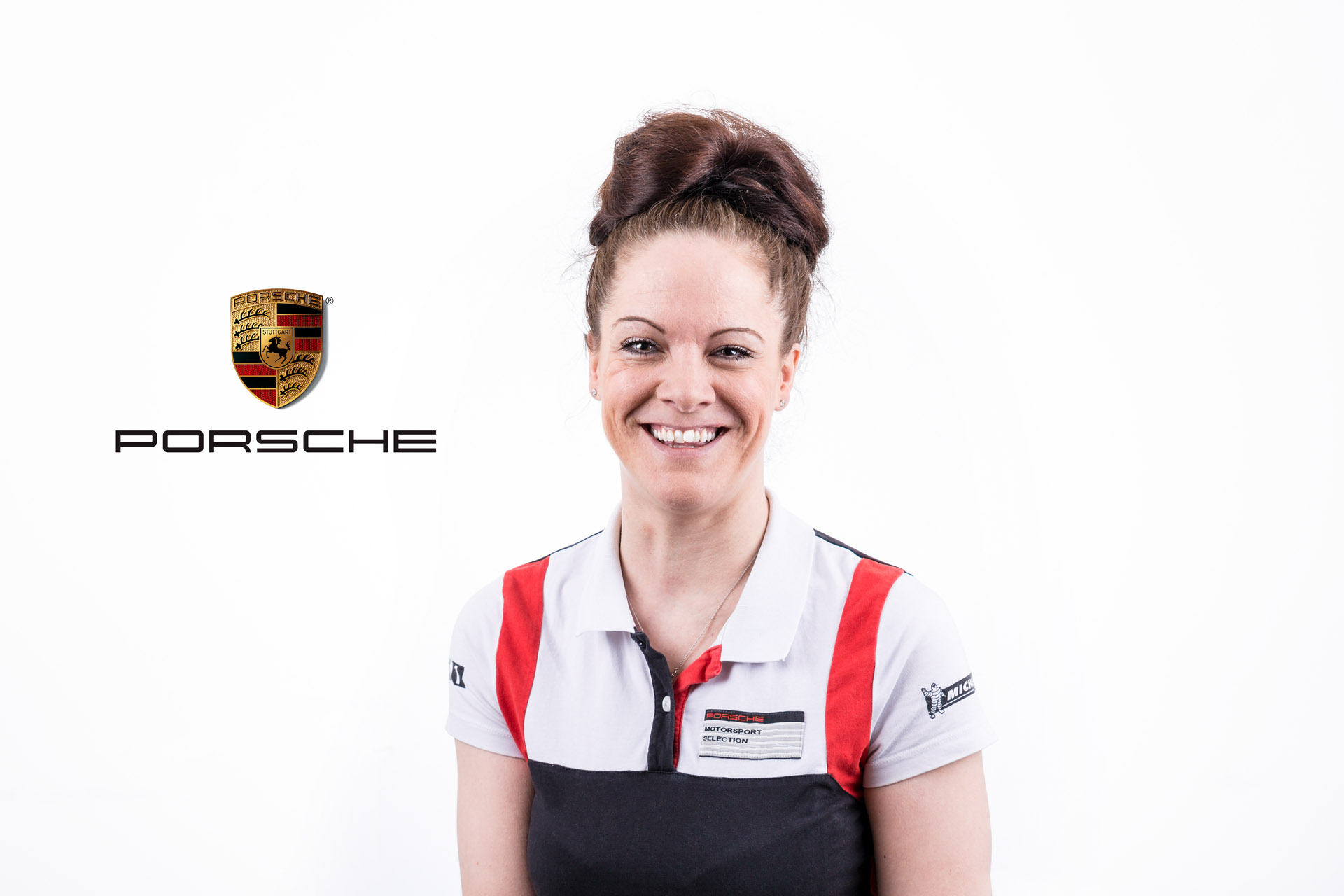 Porsche Portraits Photography Photographer Sheffield Wipdesigns 14