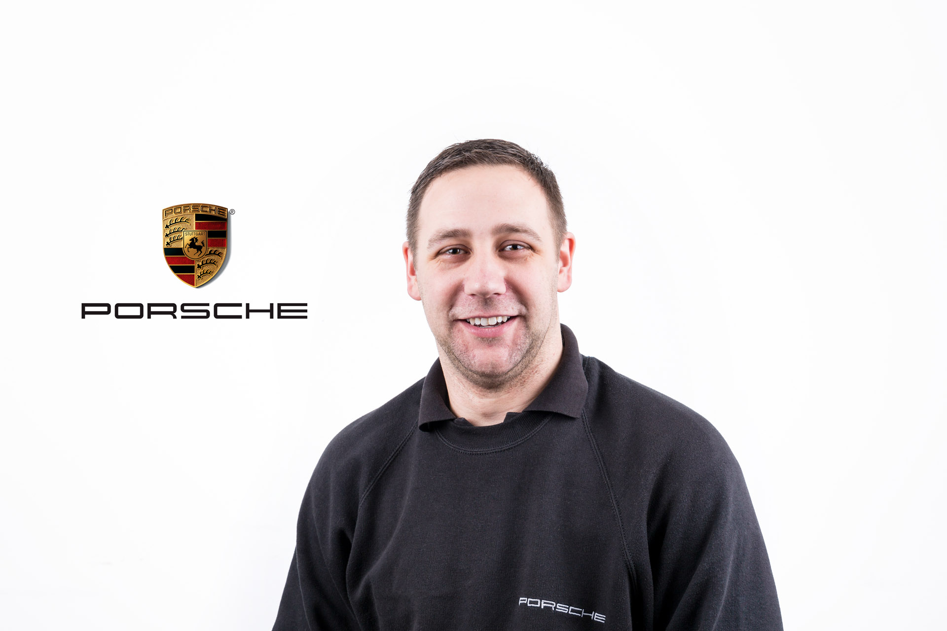 Porsche Portraits Photography Photographer Sheffield Wipdesigns 15