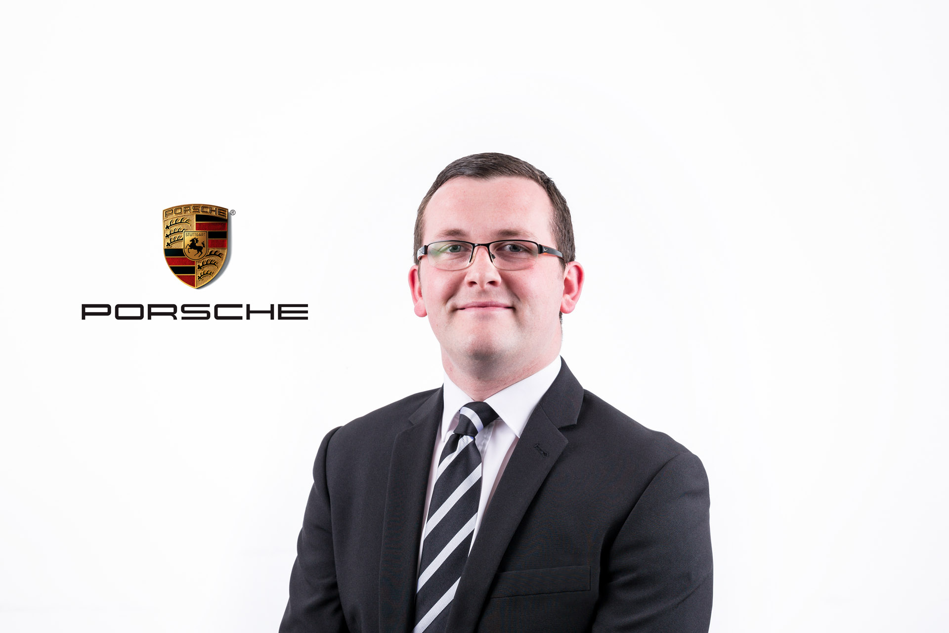 Porsche Portraits Photography Photographer Sheffield Wipdesigns 16