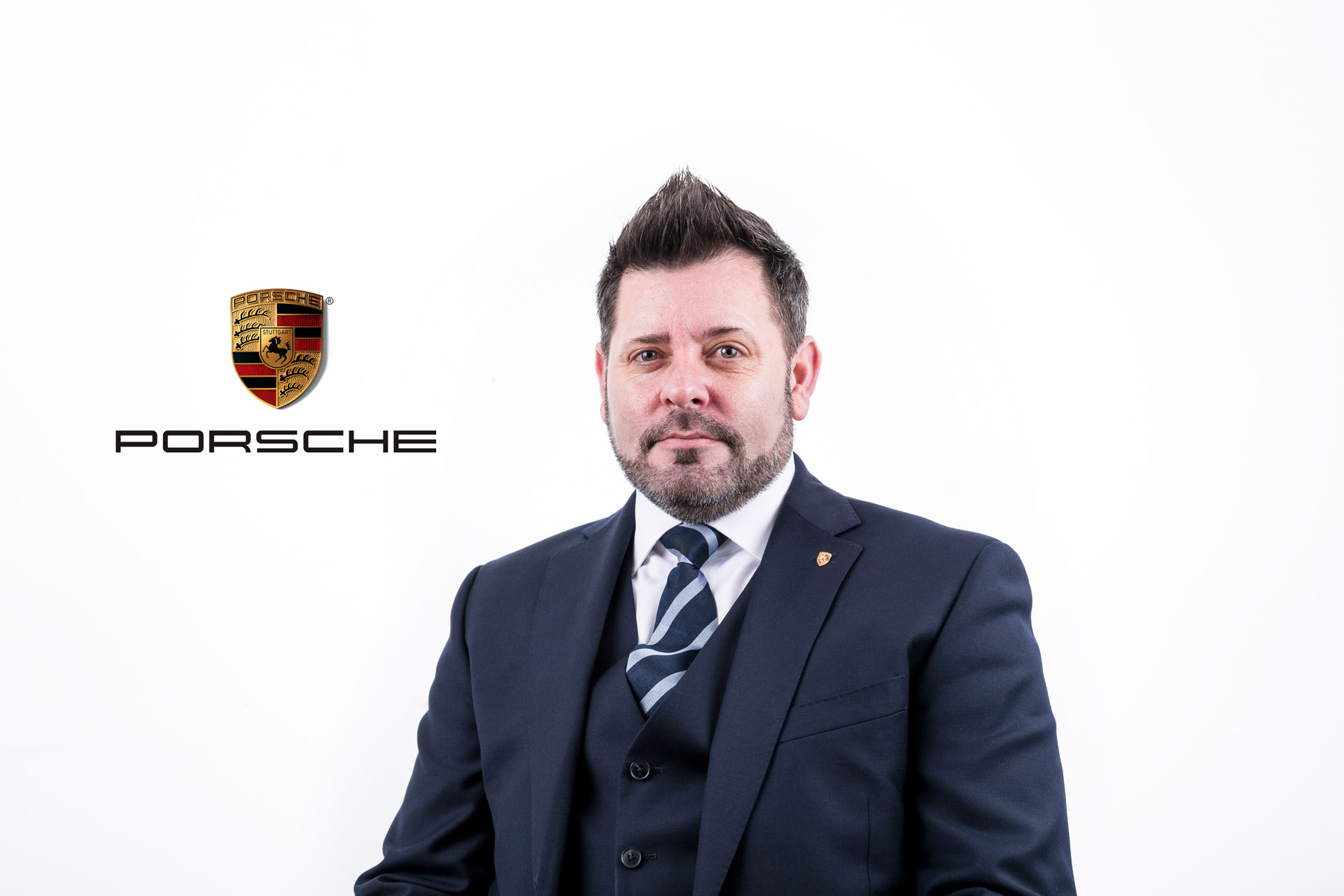 Porsche Portraits Photography Photographer Sheffield Wipdesigns 19