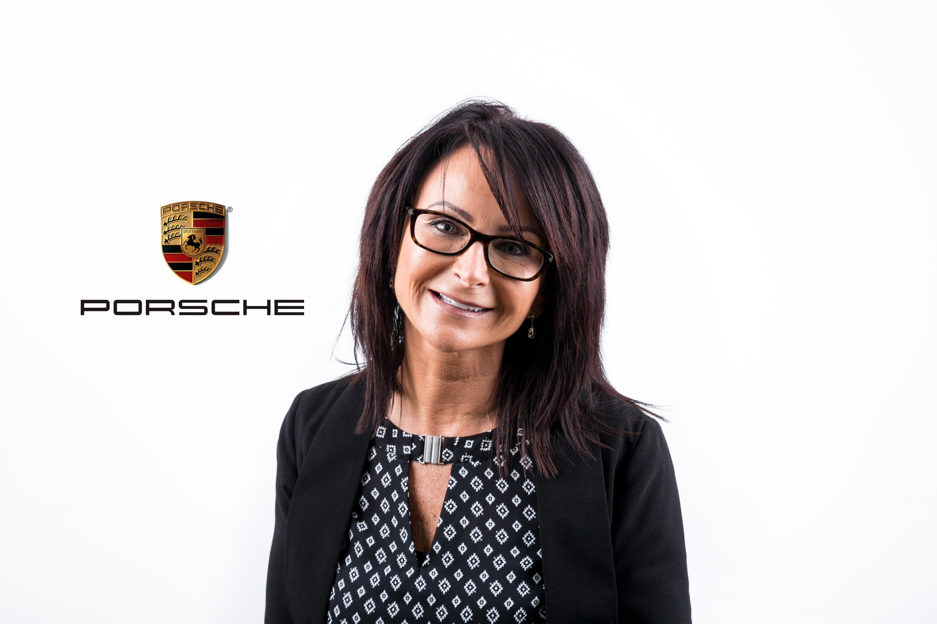Porsche Portraits Photography Photographer Sheffield Wipdesigns 2