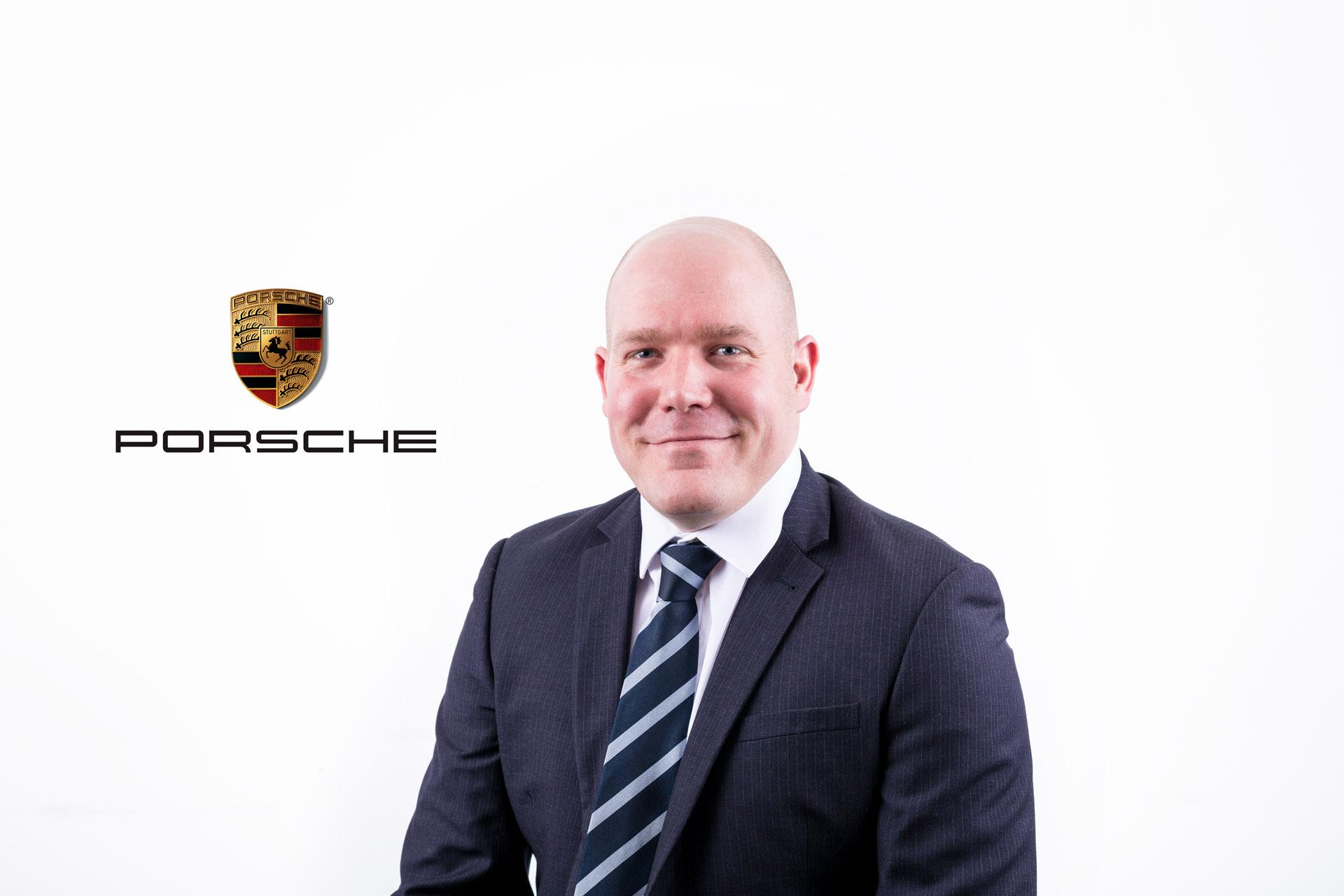 Porsche Portraits Photography Photographer Sheffield Wipdesigns 21