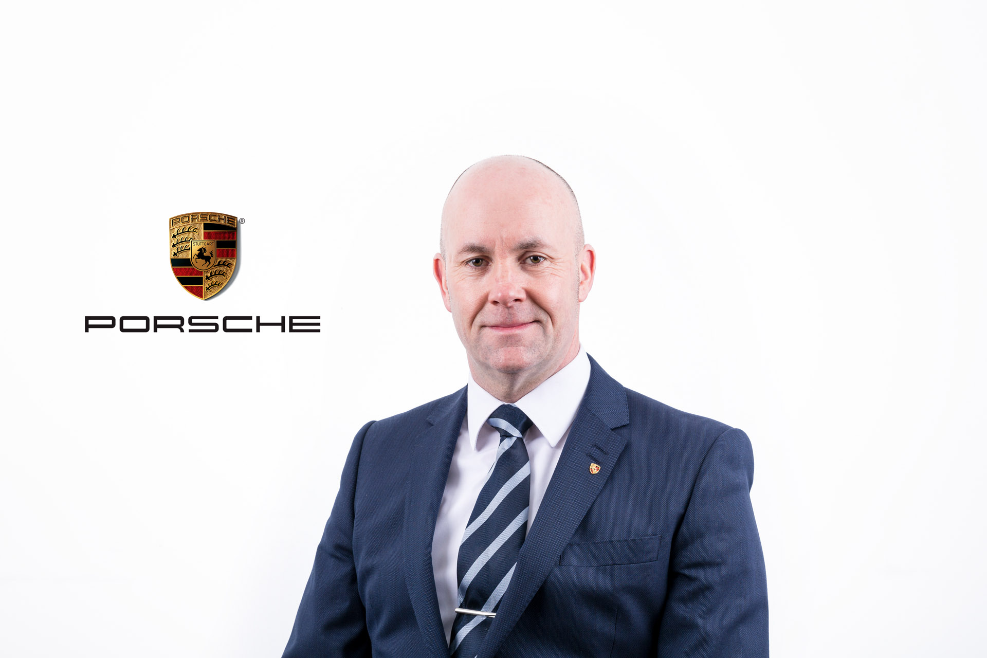 Porsche Portraits Photography Photographer Sheffield Wipdesigns 22