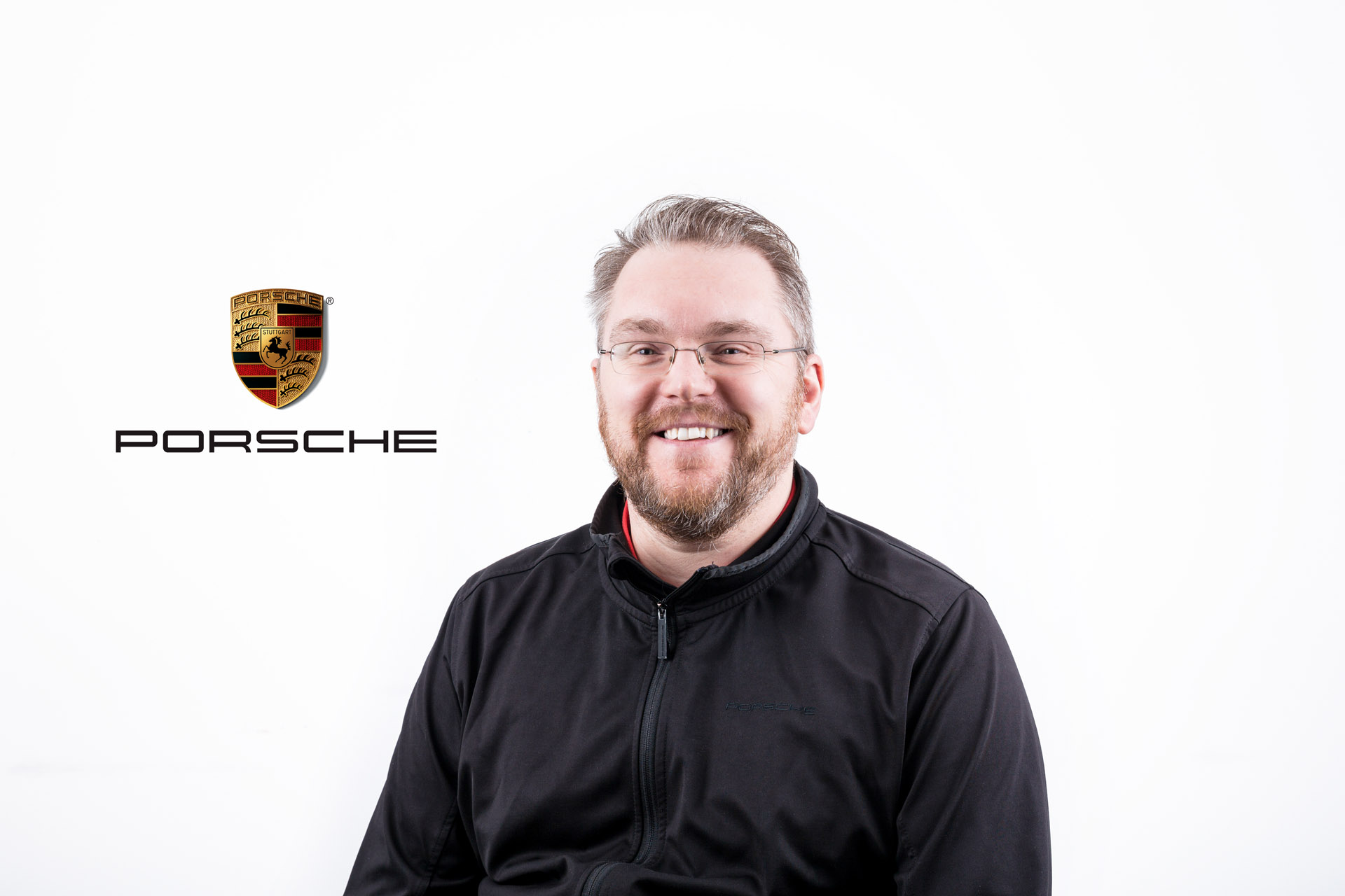 Porsche Portraits Photography Photographer Sheffield Wipdesigns 24