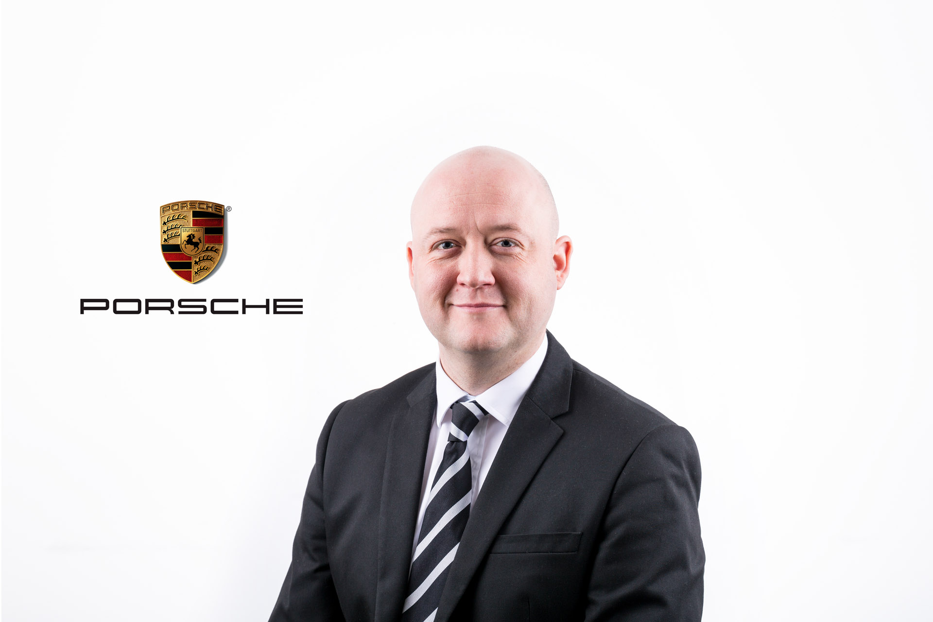 Porsche Portraits Photography Photographer Sheffield Wipdesigns 25