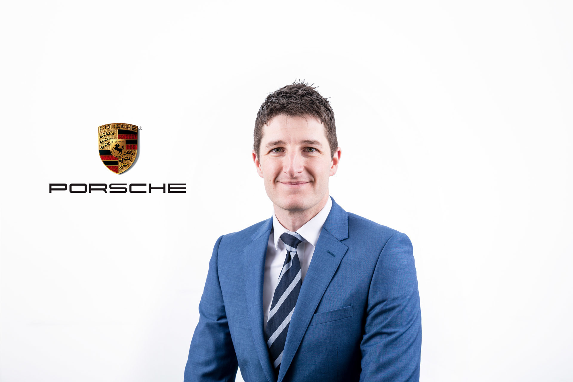 Porsche Portraits Photography Photographer Sheffield Wipdesigns 3
