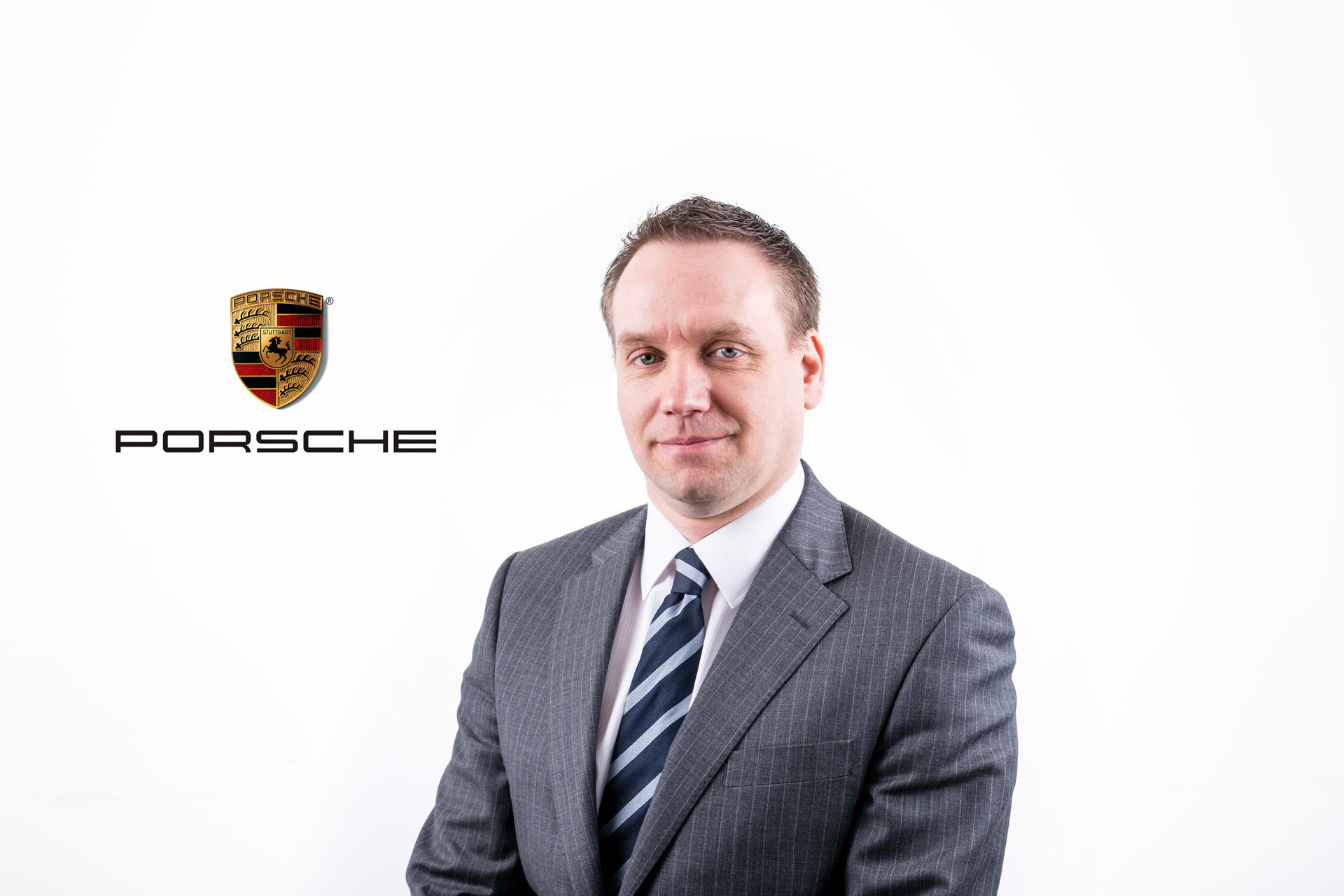 Porsche Portraits Photography Photographer Sheffield Wipdesigns 4