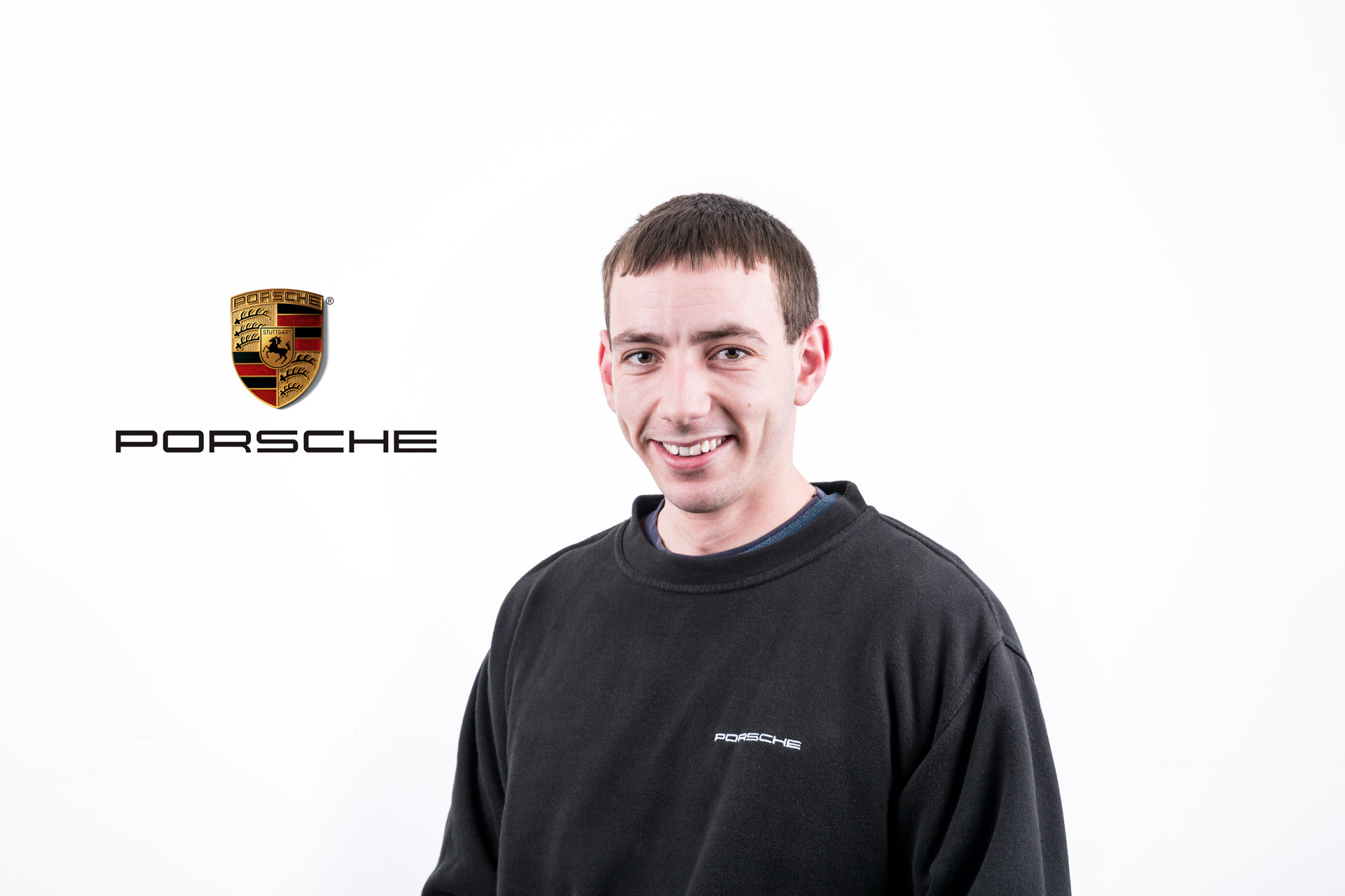 Porsche Portraits Photography Photographer Sheffield Wipdesigns 5