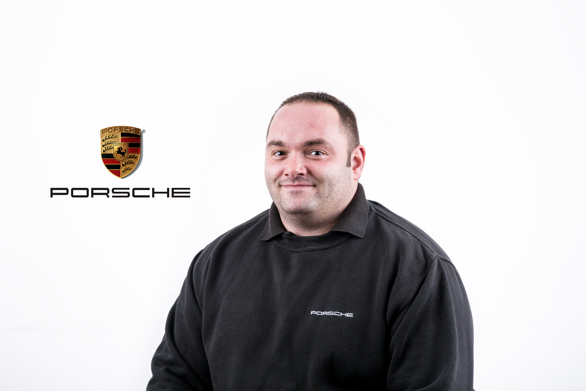 Porsche Portraits Photography Photographer Sheffield Wipdesigns 6