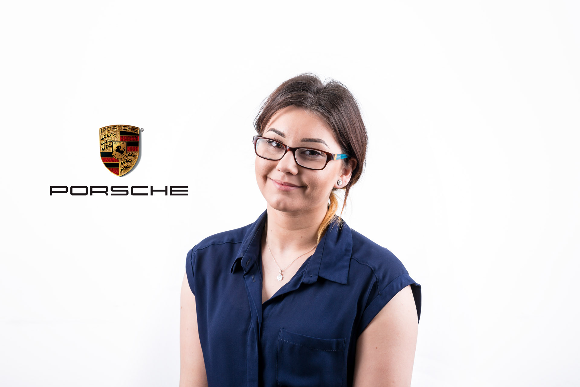 Porsche Portraits Photography Photographer Sheffield Wipdesigns 7