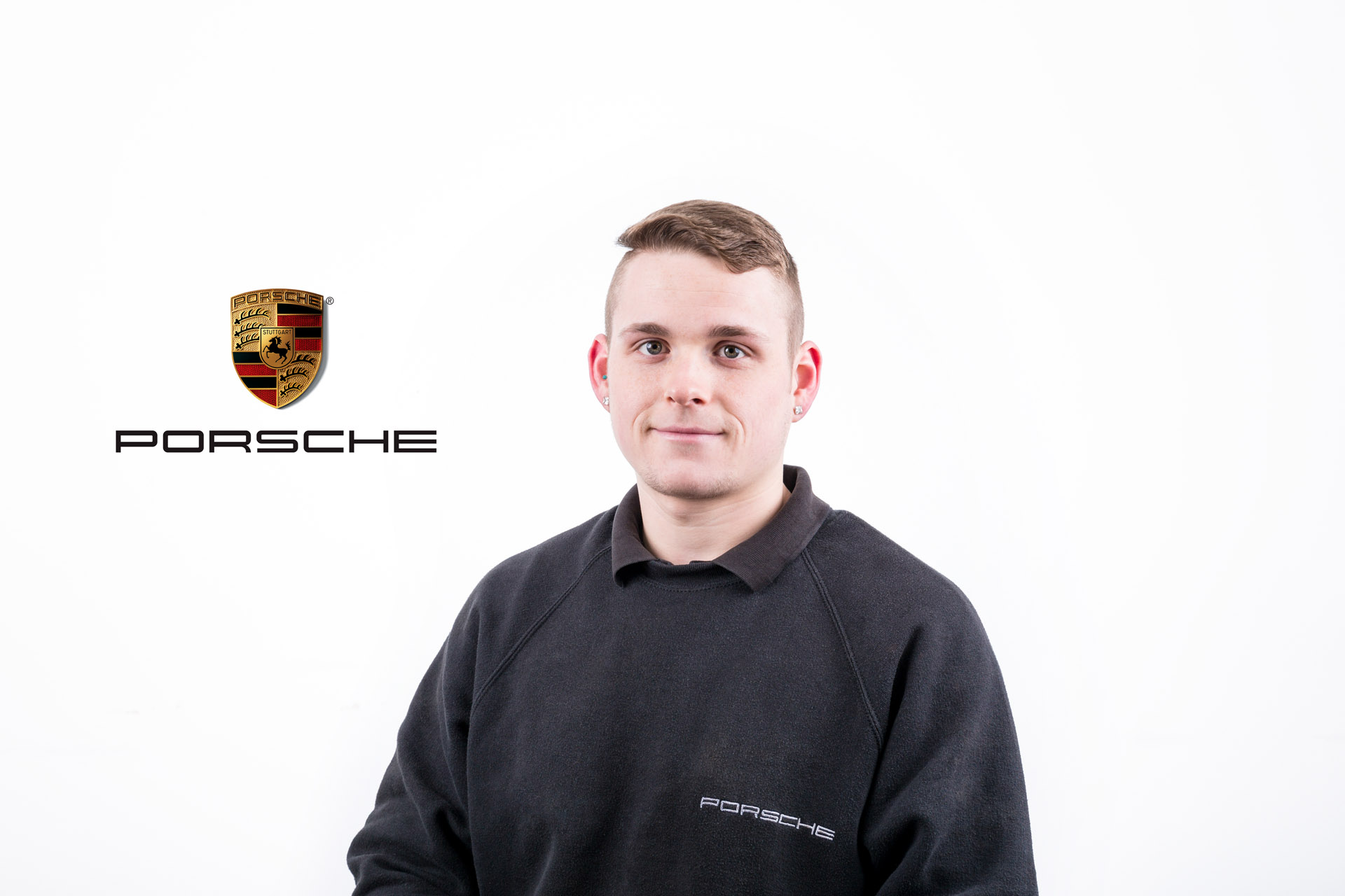 Porsche Portraits Photography Photographer Sheffield Wipdesigns 8
