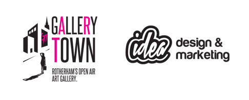 IDEA Design and Gallery Town Rotherham
