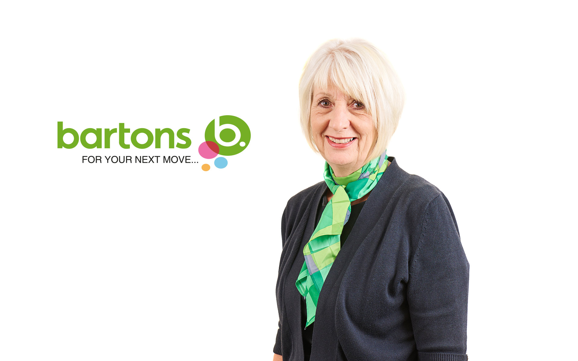 Bartons-IDEA-Rotherham-Photographer-Barbara