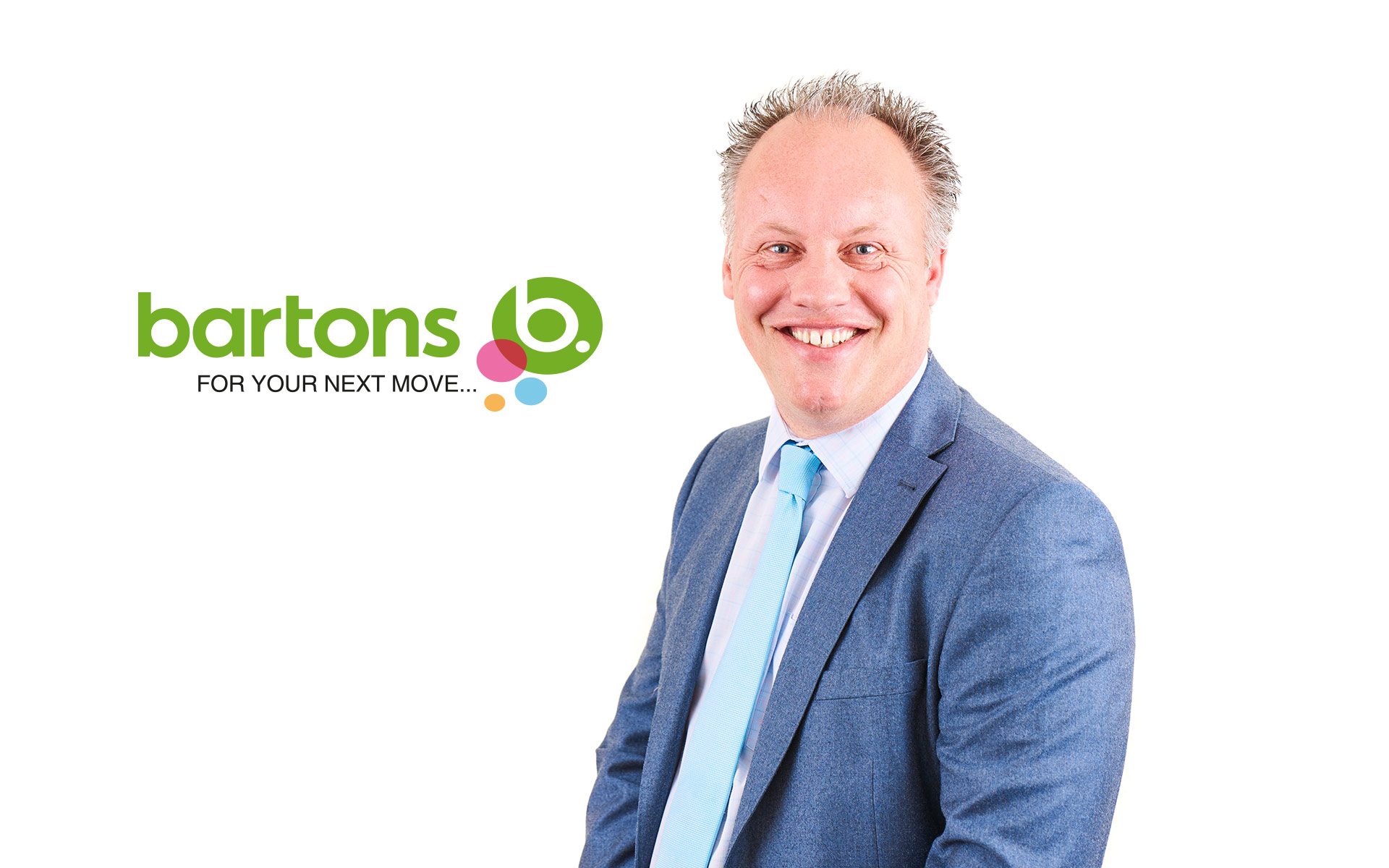 Bartons-IDEA-Rotherham-Photographer-Dave