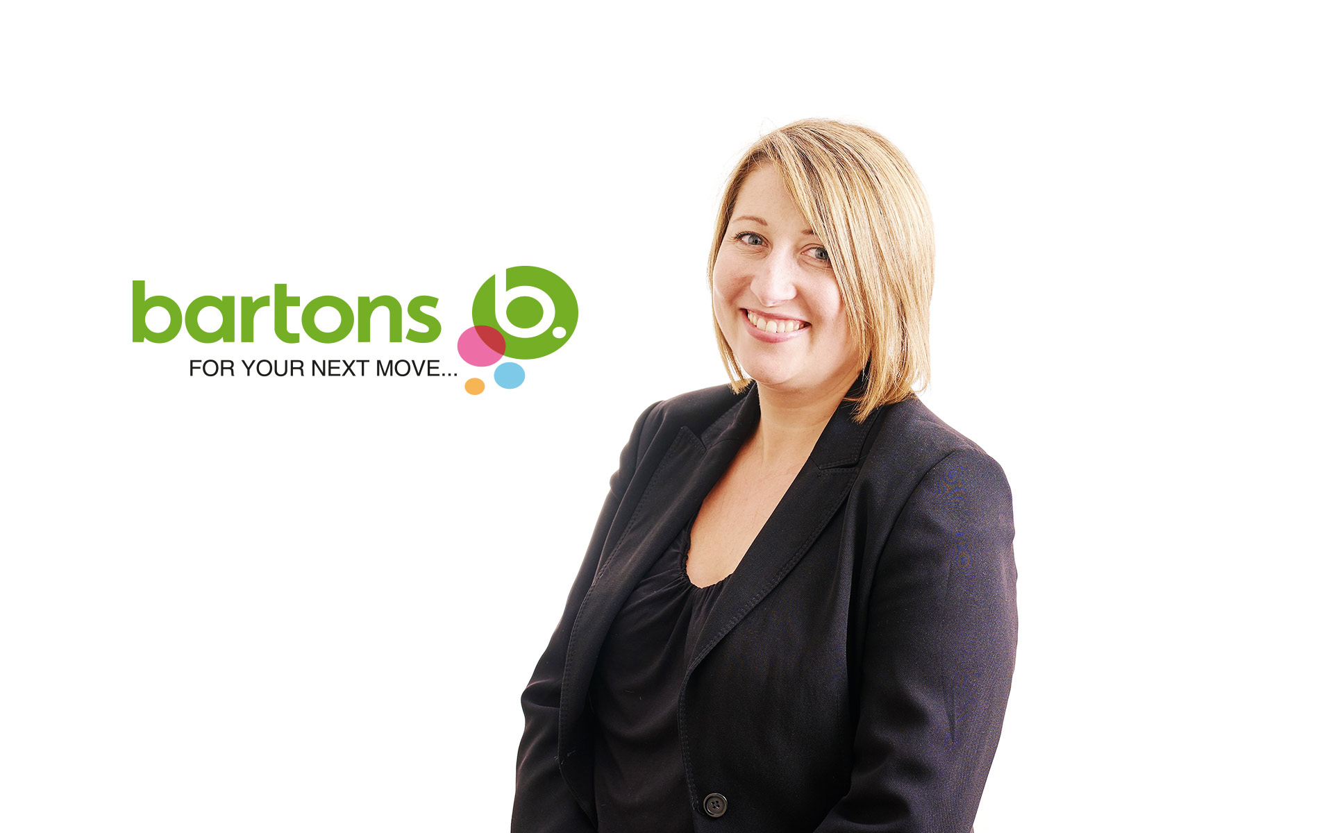 Bartons-IDEA-Rotherham-Photographer-Emma