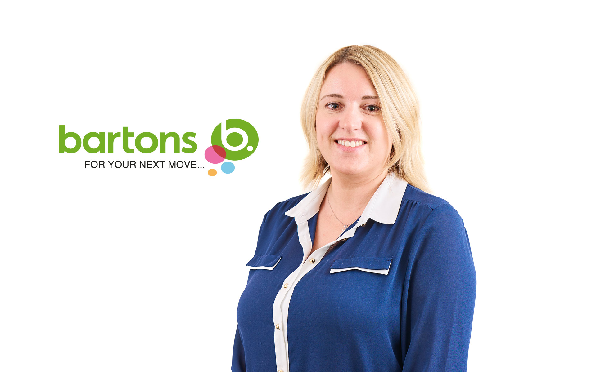 Bartons-IDEA-Rotherham-Photographer-Lisa