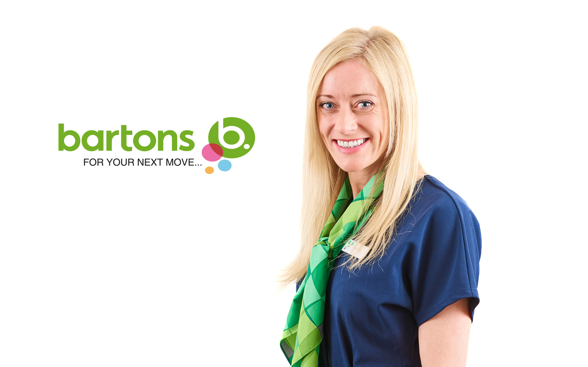 Bartons-IDEA-Rotherham-Photographer-Mandy
