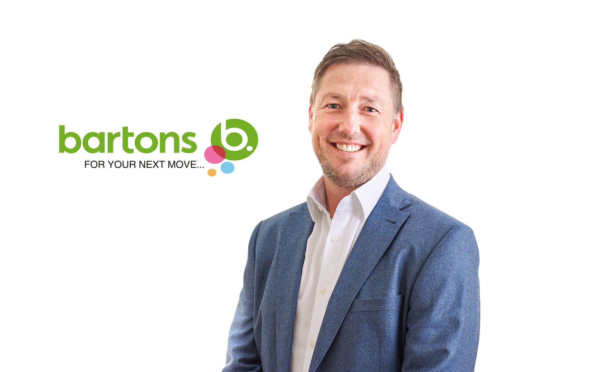 Bartons-IDEA-Rotherham-Photographer-Mark