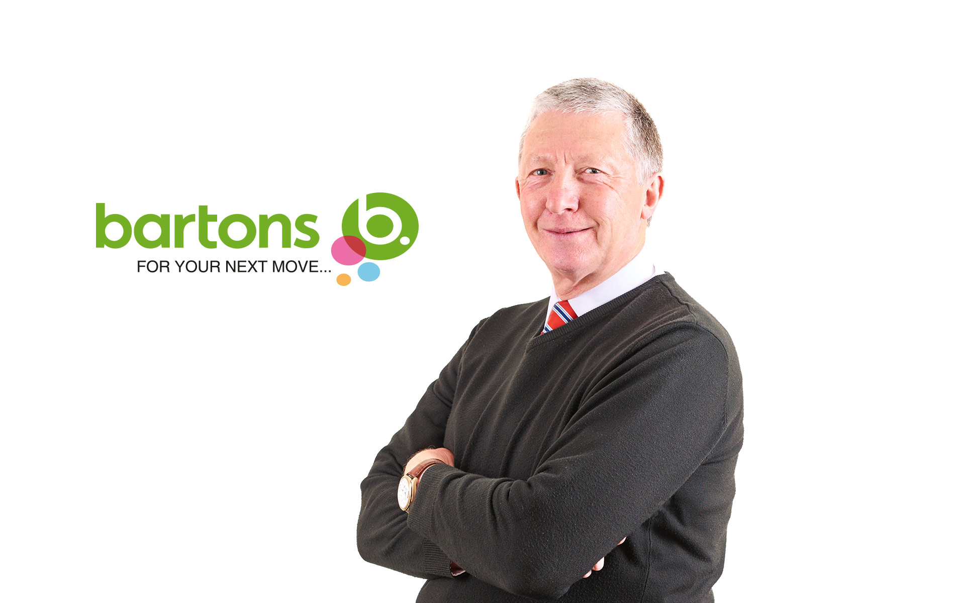 Bartons-IDEA-Rotherham-Photographer-Roy