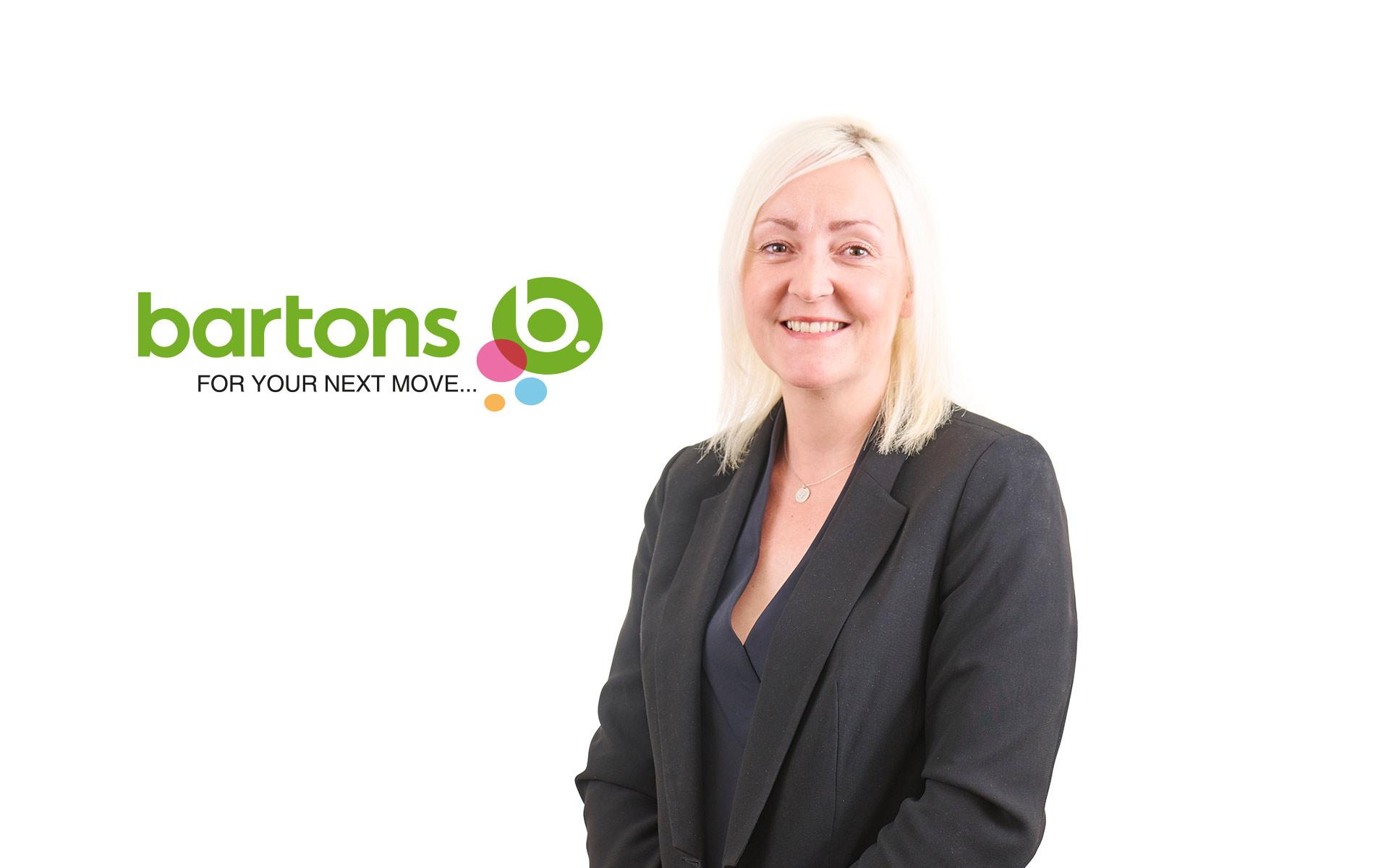 Bartons Real Estate