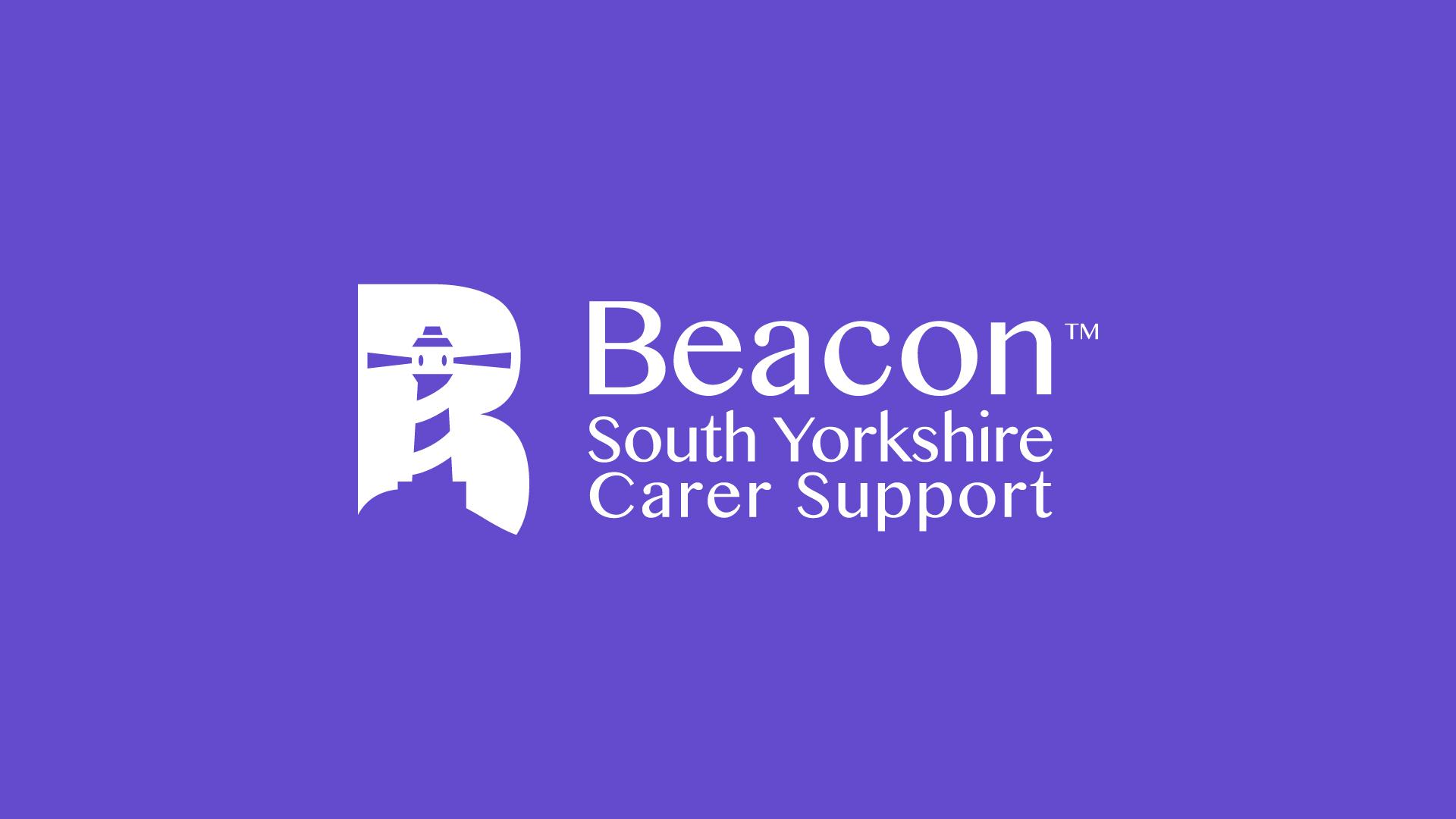 beacon support logo primary
