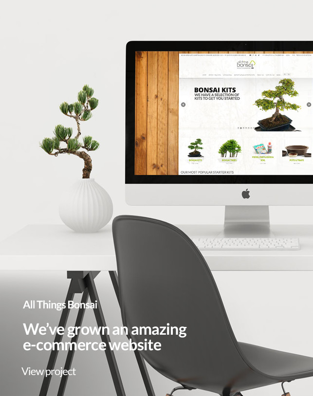 all-things-bonsai-website-2018