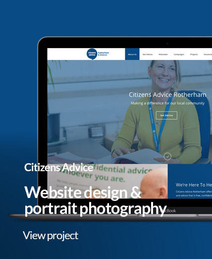 citizens-advice-website-2018