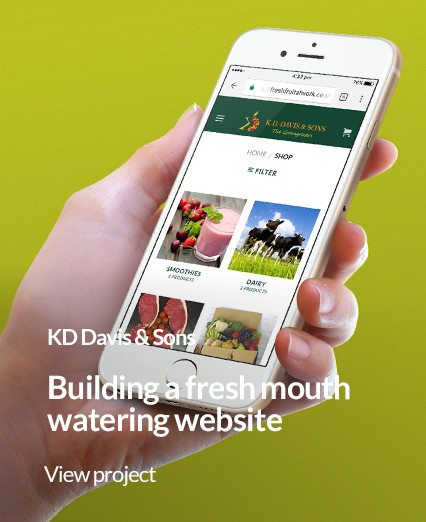 kd-davis-website-2018