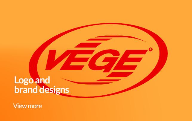 logo-design-portfolio-2018