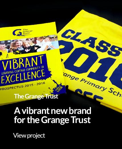 the-grange-branding-2018