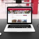 keith clough estate agents macbook pro 2