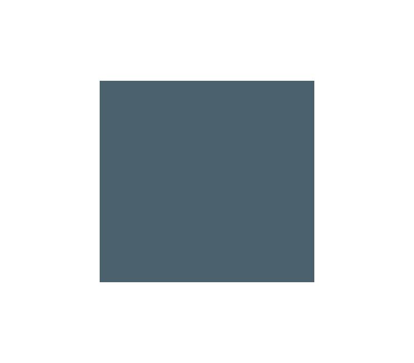 The Fashion Gallery Logo Design Bankfield Museum Halifax Calderdale Council IDEA Design Rotherham Sheffield